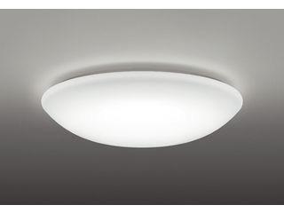 ODELIC/オーデリック OL251823BC LEDシーリングライト 【~8畳】【Bluetooth 調光・調色】※リモコン別売