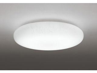 ODELIC/オーデリック OL251066BC1 LEDシーリングライト 和紙模様入【~8畳】【Bluetooth 調光・調色】※リモコン別売