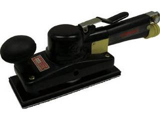 COMPACT TOOL/コンパクト・ツール 吸塵式オービタルサンダー 875C2DMPS