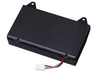 Panasonic/パナソニック 充電式リチウムイオン電池 AVV97V-NF