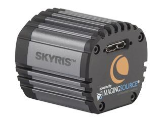 CELESTRON/セレストロン CE95507 Skyris 236M プラネタリー・イメージングカメラ 【Skyris/スカイリス】