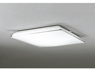 ODELIC/オーデリック OL251350BC LEDシーリングライト アクリル透明【~14畳】【Bluetooth 調光・調色】※リモコン別売