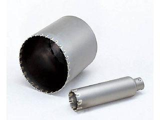 BOSCH/ボッシュ ALCコア カッター 160mm PAL-160C