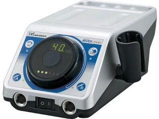 NAKANISHI/ナカニシ イーマックスエボリューション コントロールユニット(8082) NE249