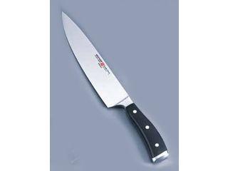 WUSTHOF/ヴォストフ クラッシックアイコン 牛刀 23cm 4596-23