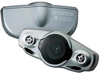 KENWOOD/ケンウッド KSC-01X 2本1組