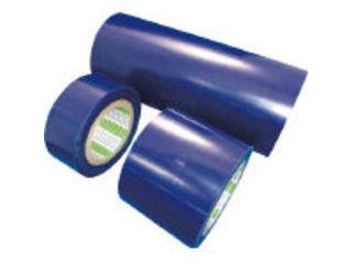 Nitto/日東電工 SPV-363 表面保護シート 363-500 SPV-363 500mmX100m 500mmX100m ライトブルー 363-500, パソコンショップドーム:4cdcc8fa --- rods.org.uk