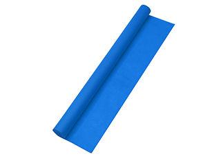 オンライン会議や 動画の背景合成に ArTec NEW売り切れる前に☆ アーテック カラー不織布 お値打ち価格で 004965 10m巻 クロマキーシート 青