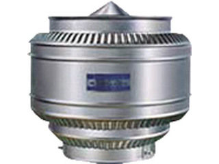 SANWASHIKI/三和式ベンチレーター ルーフファン 自然換気用 D-165