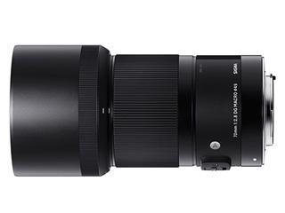 SIGMA/シグマ 70mm F2.8 DG MACRO Art ソニ-Eマウント Sony Eマウント