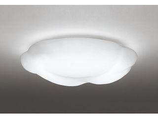 ODELIC/オーデリック OL251251BC LEDシーリングライト サンドブラスト【~6畳】【Bluetooth 調光・調色】※リモコン別売