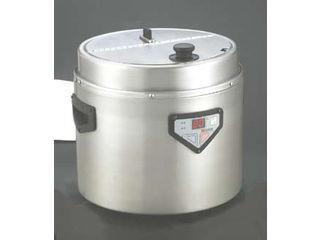 湿熱が優しい保温を促し 焦げつき 煮詰まりを抑え 2020 新作 美味しい物を美味しいまま提供できる NMW-088 蒸気熱保温式 推奨 スープウォーマーエバーホット