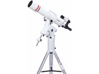Vixen/ビクセン SX2-SD103S 天体望遠鏡 SD103S鏡筒搭載セット