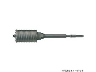 HOUSE B.M/ハウスビーエム HCF-50 ハンマーコアドリル HCF (フルセット)