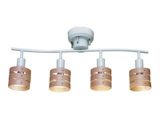 東京メタル HC-P018WHRCLDZ シーリングライト リモコンタイプ ※LED電球4灯付