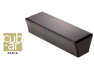 cub-ar/キュバール GIM02(ジーアイエム02) ドアノブ
