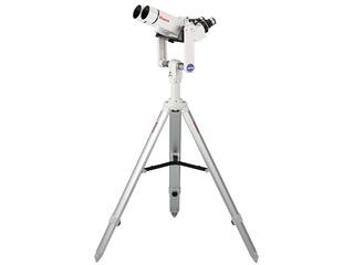 Vixen/ビクセン 38066-4 HF2-BT81S-A 天体望遠鏡 対空双眼鏡セット