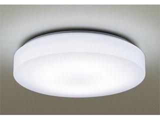 Panasonic/パナソニック LGC21160 天井直付型 LED(昼光色~電球色) シーリングライト リモコン調光・リモコン調色【~6畳】