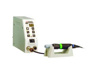EIKO/永興電機工業 【代引不可】E-FORCE 標準セット(ロータリーエンジン20) Φ3.0 100V用(9936) DSSR23001