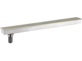 SANEI H9010D-100X1200浴室グレーチング