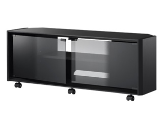 HAMILEX/ハミレックス TV-GA1000 テレビ台 32v~43v型対応