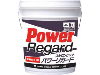 YUSHIRO/ユシロ化学工業 強力はく離剤 パワーリガード 3130003321