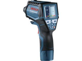 BOSCH/ボッシュ バッテリー放射温度計 GIS1000C