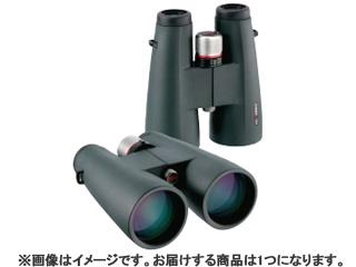 KOWA/コーワ BD56-10XD PROMINAR 56×10【56x10】