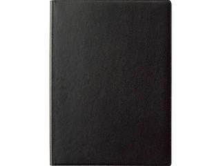 レポートパッド ブラック  ZVP205B