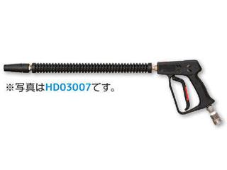 Asada/アサダ バリアブルガンSUSワンタッチカプラ仕様12/80G、GP用 HD03007