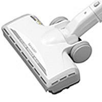 SHARP/シャープ 掃除機用 吸込口<本体:レッド系> [2179351006]