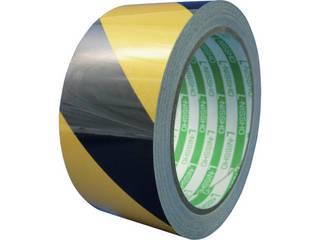Nitto/日東エルマテリアル 再帰反射テープ 400mmX10m HT-400YB イエロー/ブラック HT-400YB, AS SUPER SONIC /mitezza:b56db340 --- rods.org.uk