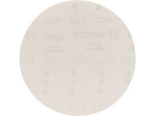 BOSCH/ボッシュ ネットサンディングディスク (50枚入) 2608621176