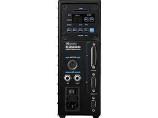 NAKANISHI/ナカニシ E3000シリーズコントローラ 100V(8421) E3000-100V
