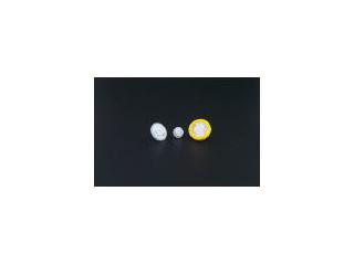 OSAKA CHEMICAL/大阪ケミカル MSシリンジフィルター NYLON (100個入) NY025500