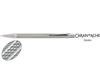 CARAN dACHE/カランダッシュ 【Ecridor/エクリドール】キューブリック ペンシル 0004-377