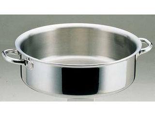 エオリア SAエオリア 外輪鍋/30cm