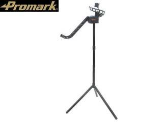 Promark/プロマーク HT-83 バッティングトレーナー・トス自在2 【メーカー在庫限り!】