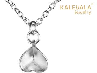 KALEVALA jewelry/カレワラジュエリー Made in Helsinki Eira(ヘルシンキ・エイラ製) ペンダント 226865145