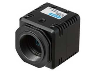HOZAN/ホーザン L-802-1 HD CCDカメラ