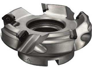 DIJET/ダイジェット工業 ダイジェットミル45 本体 SSE45-7160R