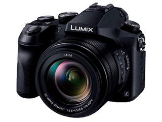 Panasonic/パナソニック DMC-FZH1 LUMIX/ルミックス