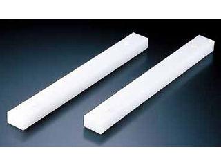 SUMIBE/住べテクノプラスチック プラスチックまな板受け台(2ケ1組)/60cm UKB03