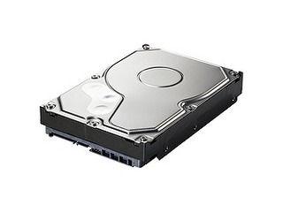 BUFFALO バッファロー 3.5インチ Serial ATA用 内蔵HDD HD-ID1.0TS 1TB