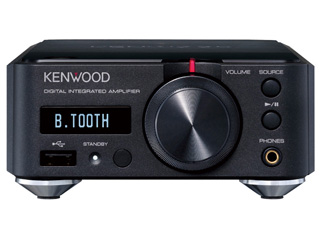 KENWOOD/ケンウッド KA-NA9 インテグレーテッドアンプ 【Kシリーズ】
