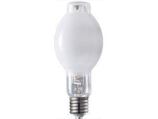 Panasonic/パナソニック MF1000LBHSCN マルチハロゲン灯(SC形) Lタイプ・水銀灯安定器点灯形 水平点灯形