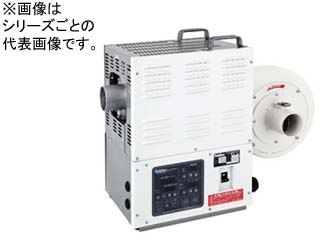Suiden/スイデン SHD-10J 熱風機 デジタル電子温度制御 (Jシリーズ)