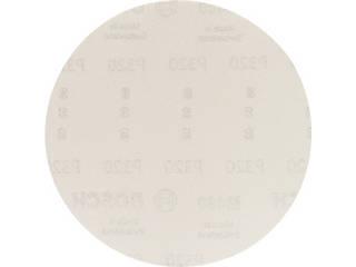 BOSCH/ボッシュ ネットサンディングディスク (50枚入) 2608621178