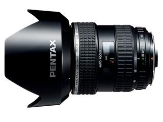 PENTAX/ペンタックス FA645 45-85mmF4.5 【FA645ズーム 45~85mmF4.5】