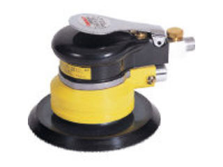 COMPACT TOOL/コンパクト・ツール 非吸塵式ダブルアクションサンダー 914L MPS